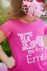 Emily-PNPBckToScl (11 of 15)