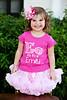 Emily-PNPBckToScl (9 of 15)