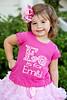 Emily-PNPBckToScl (10 of 15)