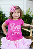 Emily-PNPBckToScl (13 of 15)