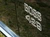 Boss 429
