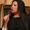 Eso Won Bookstore Presents - Pam Grier signing her new book - FOXY A MEMOIR - My Life in Three Acts 5-14-2010 : 1 gallery with 37 photos