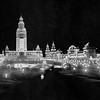 Pan American Exposition 1901