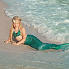 ParkerMermaid (2 of 10)