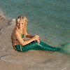 ParkerMermaid (8 of 10)