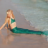 ParkerMermaid (6 of 10)
