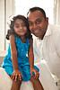 Patel2012 (8 of 15)