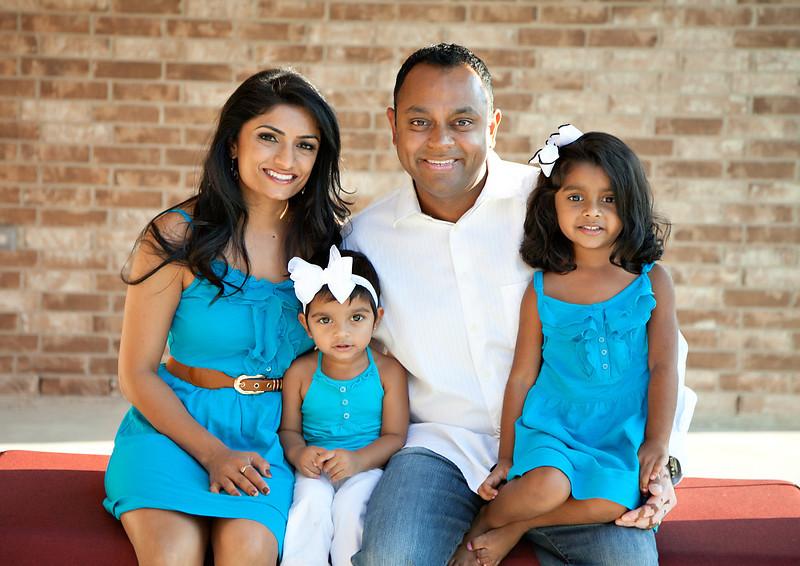 Patel2012 (1 of 15)