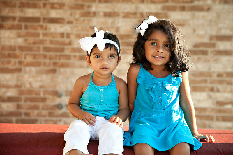 Patel2012 (2 of 15)
