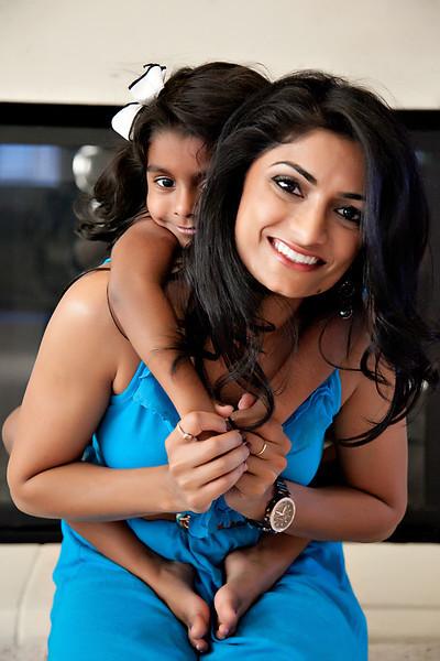 Patel2012 (6 of 15)