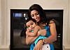 Patel2012 (7 of 15)