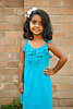 Patel2012 (3 of 15)