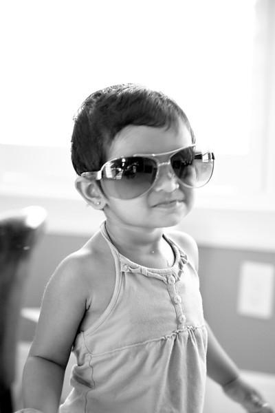 Patel2012 (5 of 15)