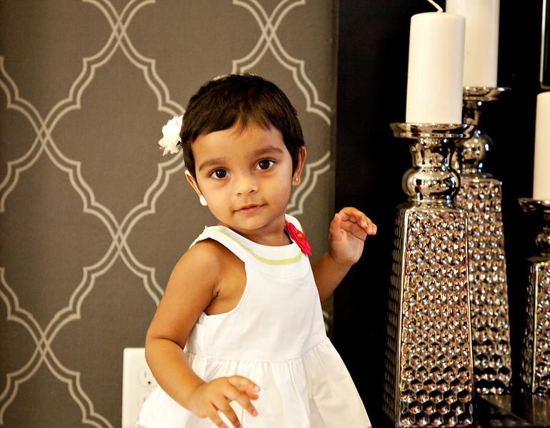 Patel2012 (10 of 15)