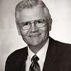 Barrett Charles David
