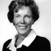 Antonsen Dr  Constance Dean Armitage