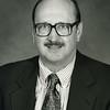 Bullard John Moore