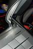 McLaren door engineering