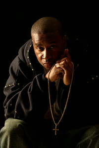 Young Nitt, 2007