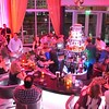 Lit-Lounge-Epic-Hotel