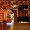 Weekend Lounge Amsterdam 2
