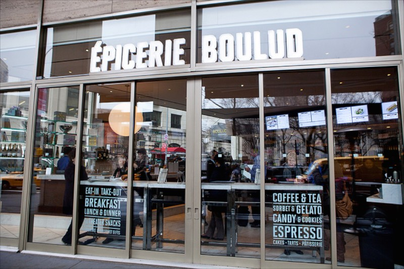 epicerie-bouloud_exterior_day1