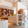 Boulangerie-dessert-counter