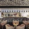 Weekend Lounge Amsterdam 3