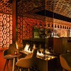 Weekend Lounge Amsterdam 4