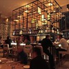 16-zuma-miami-lounge-area-1-copy