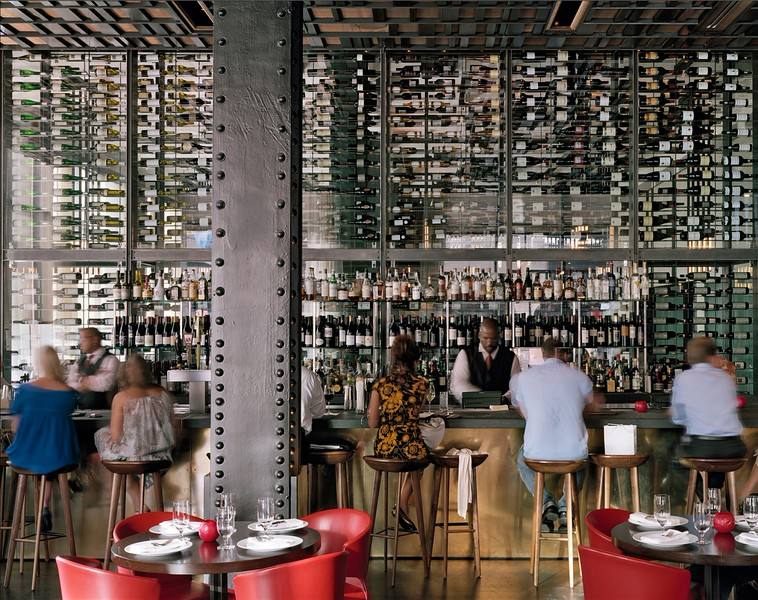 Colicchio and Sons
