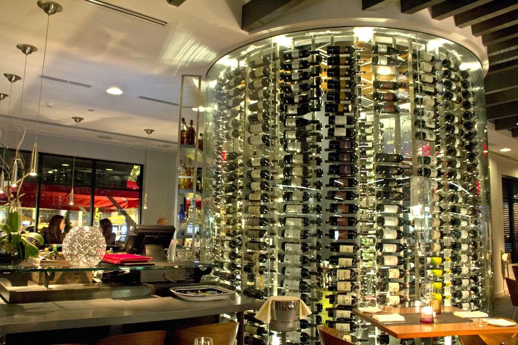 Beautiful-Commercial-Wine-Racks-by-Wine-Cellar-International