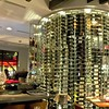 Beautiful-Commercial-Wine-Racks-by-Wine-Cellar-International