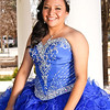 Mi Ilusion have all your Quinceanera dress needs cover. Visit our store at 601 Eight Street in Garden City, KS.<br /> Ask for Melly Orozco and the special to get a huge photograph from Newsboy Photo.