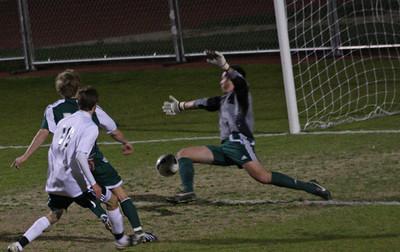 e2010_01_08_7186 goal