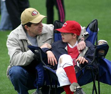 IMG_3432 Colton&Dad