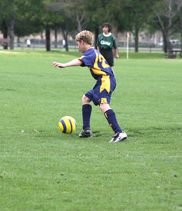 IMG_3316Connor