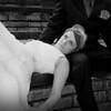Ralu & Adi's Wedding Pictures :