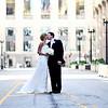 Rick & Tiffany's Wedding :