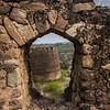 Rohtas Fort, near Jhelum
