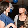 tn_4 Valerie Vines Photo's 323-202-6695 (181)