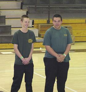 Dustin&Brent_9055001