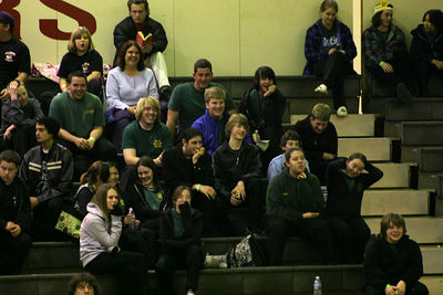 CheeringSection_9025001