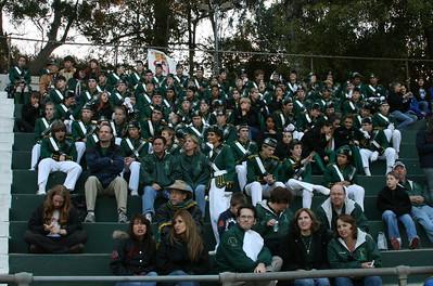 20071208_016784 Brigade