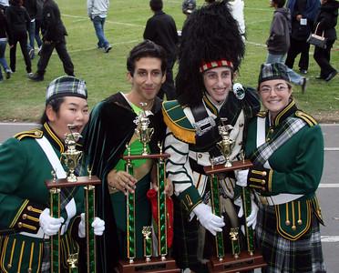 20071208_016867 TrophySmiles