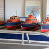 14 SEP 2019  - Harwich Lifeboat Museum, Harwich Society, Heritage Open Days Weekend  -  Photo Copyright © Maria Fowler 2019