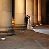 Sadye & Simon's Wedding :