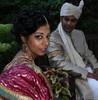 Safoora & Basim's Wedding Pictures : Maanjay