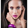 """CMC is a Professional Makeup Artist Certification School with locations in Huntington Beach, California, Dallas & Austin,Texas. <br> <font color=""""#ff0099"""">Are you a model or the make up artist for one of these photos? Send us an email with the photo number & your Name so we can give you credits on the site. Thank you. – muaportfolios@gmail.com</font>"""