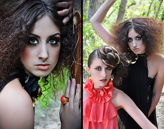 "CMC is a Professional Makeup Artist Certification School with locations in Huntington Beach, California, Dallas & Austin,Texas. <br> <font color=""#ff0099"">Are you a model or the make up artist for one of these photos? Send us an email with the photo number & your Name so we can give you credits on the site. Thank you. – muaportfolios@gmail.com</font>"
